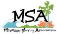 宮崎県サーフィン連盟公式サイト